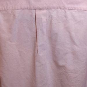 Ralph Lauren Shirts - Ralph Lauren Yarmouth Oxford Button Down Shirt